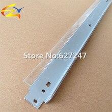 1X Bizhub C220 C280 C360 ленты переноса лезвие очистки для Konica Minolta C224 C284 C364 C454 C554 транспортной ленты для чистки лезвие