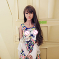 Top 156cm Lifesize Real Silicone Sex Doll Japanese Real Doll Vagina Ass Pussy Anal Adult Love Doll 3 Entries Male Sex Toys Dolls
