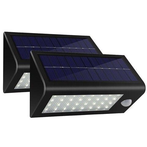 cheap lampadas solares
