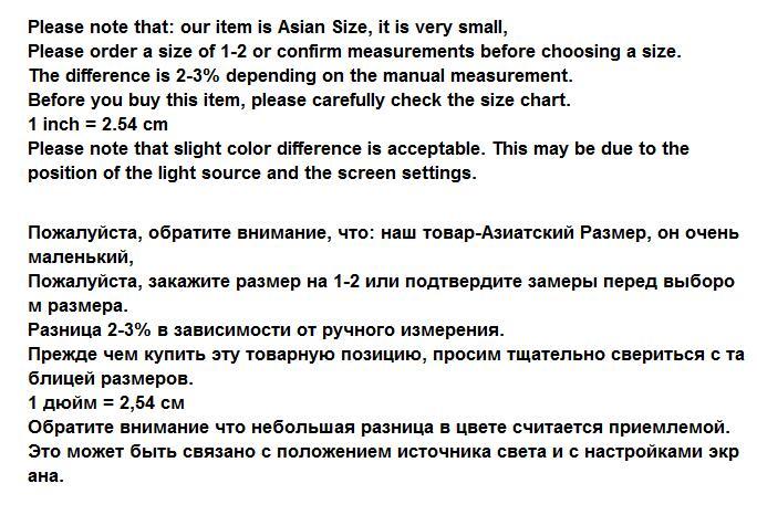 HTB1TDhNa2Bj_uVjSZFpq6A0SXXaI.jpg?width=