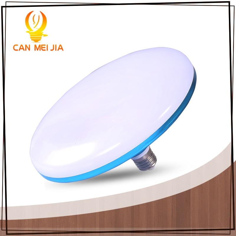 High Power Canmeijia 60 Watt E27 Led lampen 50 Watt 40 Watt LEDs ...