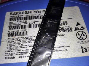 ФОТО 5PCS CP90-V2180-7TR BGA new and original IC free shipping