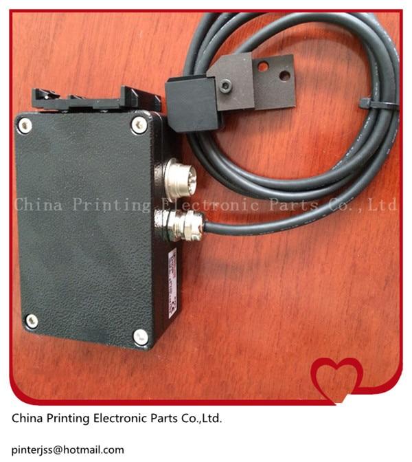 heidelberg spare part G2.110.1461/03 photocell sensor 61.110.1461