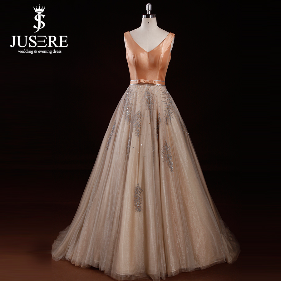 Compare prices on evening couture online shopping buy low for Haute couture dress price