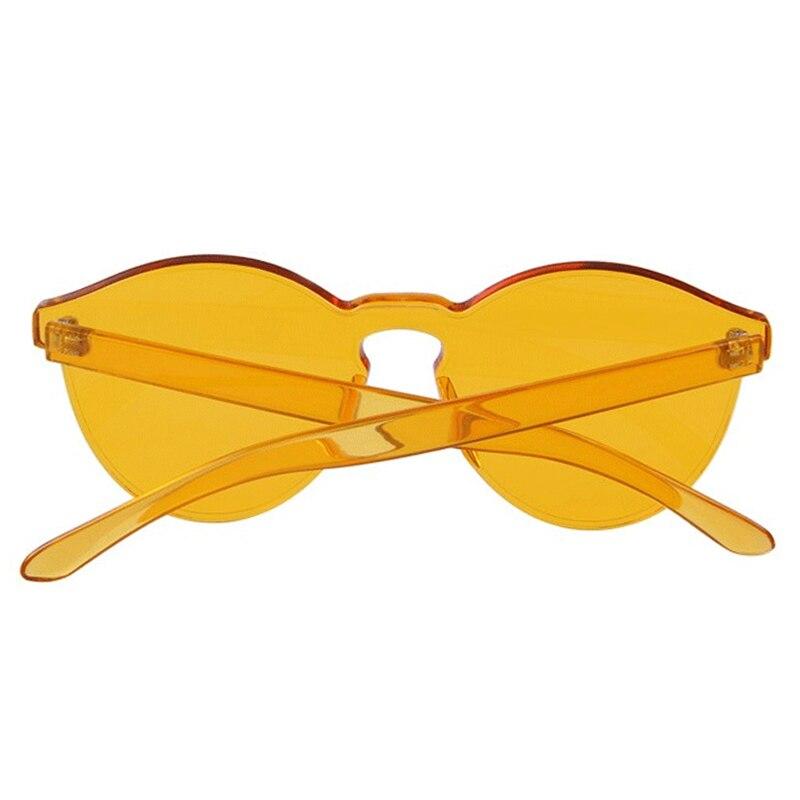 HTB1TDjROVXXXXa5XXXXq6xXFXXXp - Fashion Women Flat Sunglasses Luxury Brand Designer Sun glasses Integrated Eyewear Candy Color UV400 de sol feminino