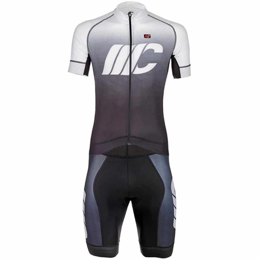 167dd0f0e CIPOLLINI cycling jersey mountain bike suit custom clothing aero maillot  jacket cycle tops wear shirt ropa