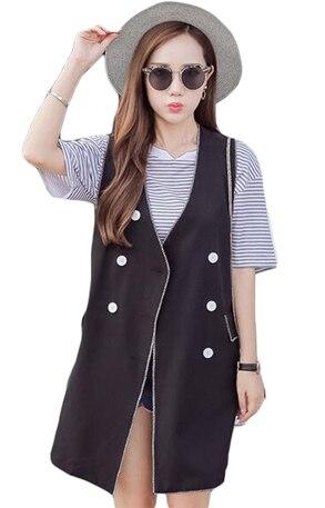 111 womens suits jackets coats