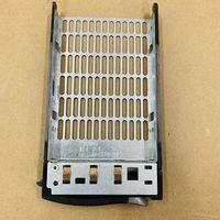Gzeele Nieuwe Voor Dell 7JC8P 07JC8P D273R Poweredge C6220 C6100 2.5