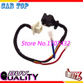 Blower Motor Resistor + Silica Gel for BENZ E-Class W210 S210 OE# 2108218351, 210 821 83 51, 9140010179