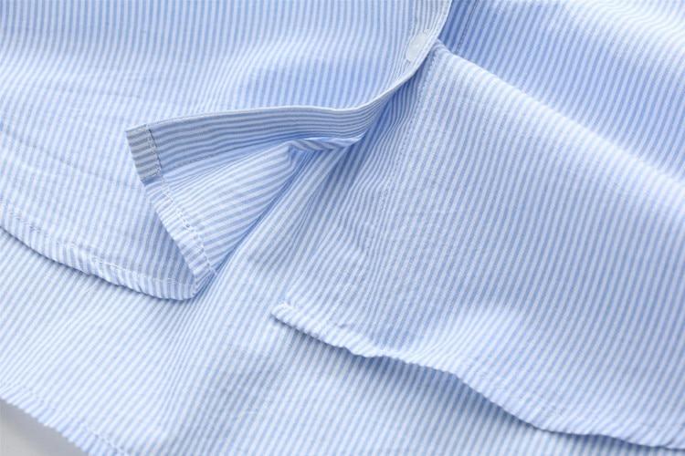 Long Sleeve Shirt 14