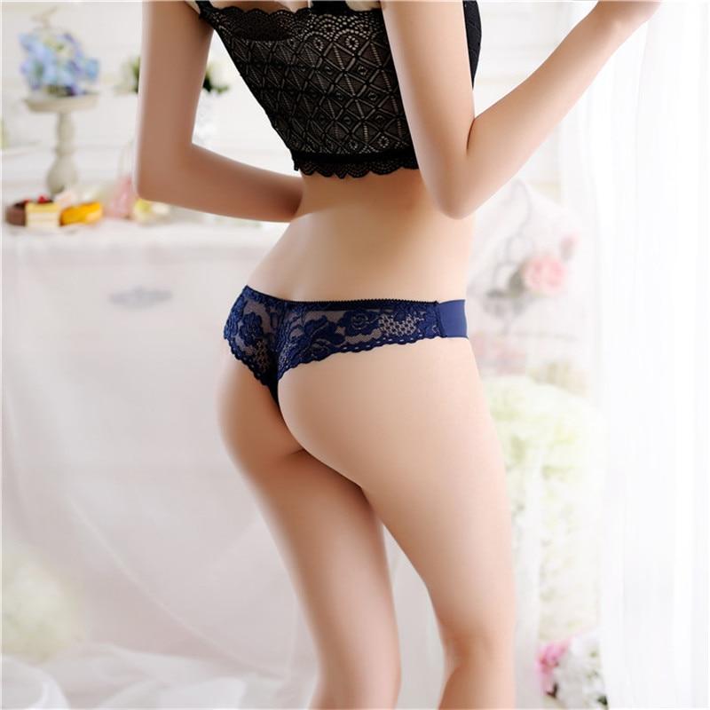 Bisex mature porn