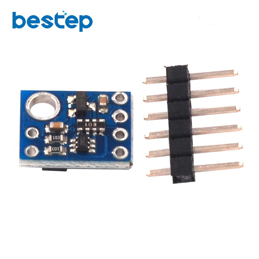1pcs GY-9960-3.3 APDS-9960 RGB Infrared IR Gesture Sensor Motion Direction Recog
