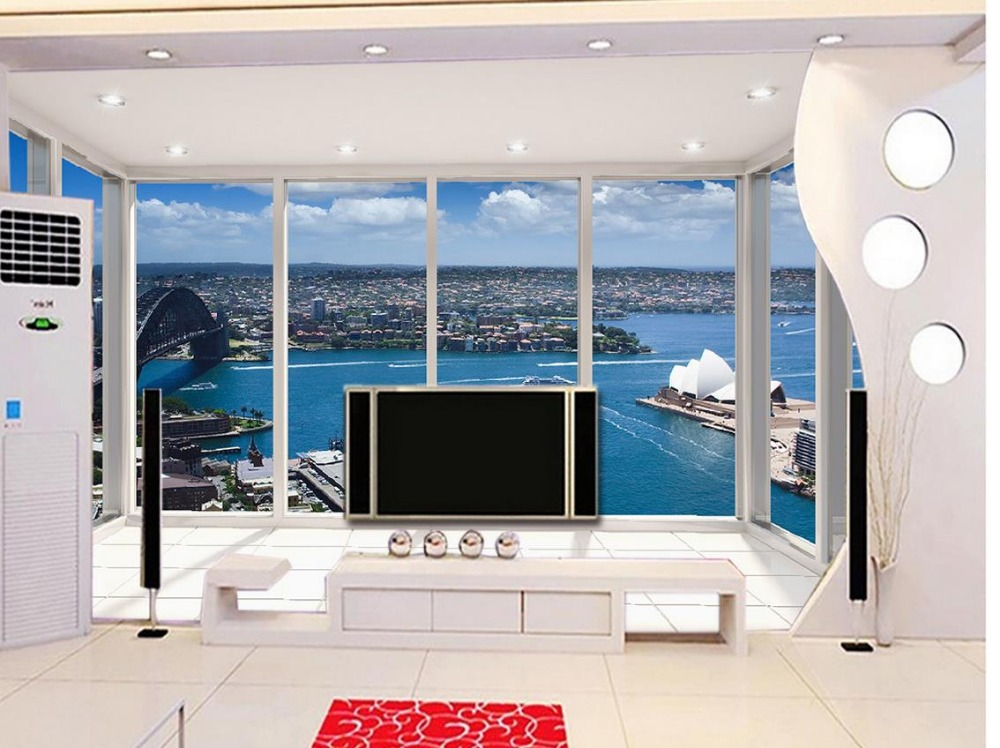 Wall Murals Cheap online get cheap wall murals sydney -aliexpress | alibaba group