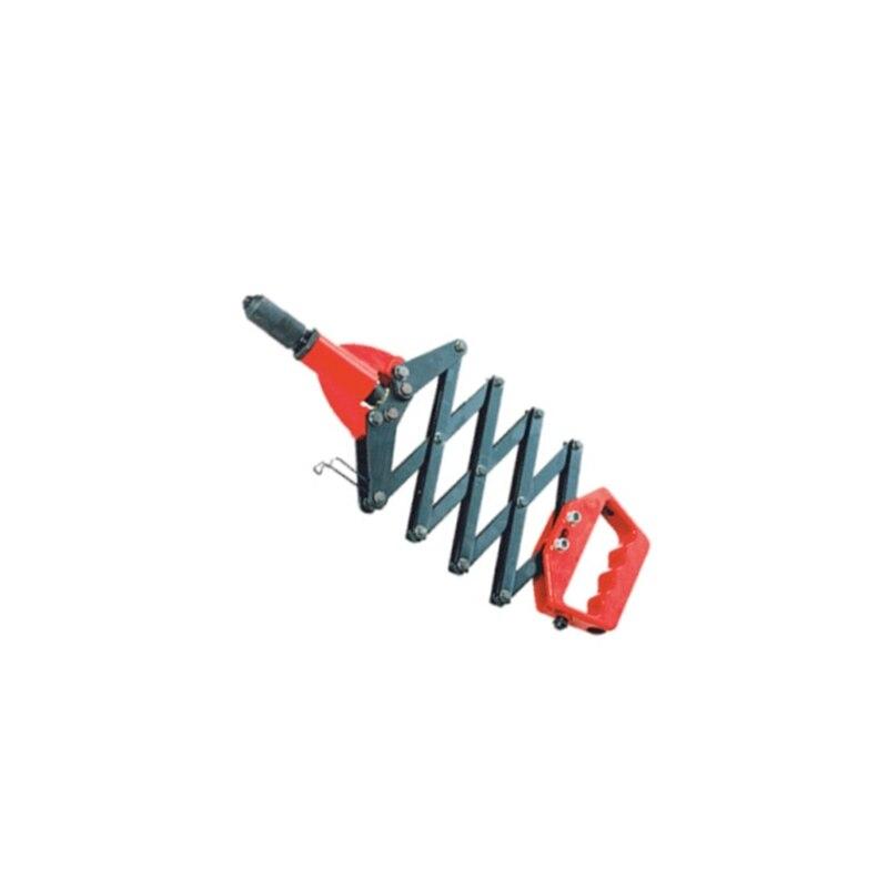 Riveter MATRIX 405505 riveter matrix 40535