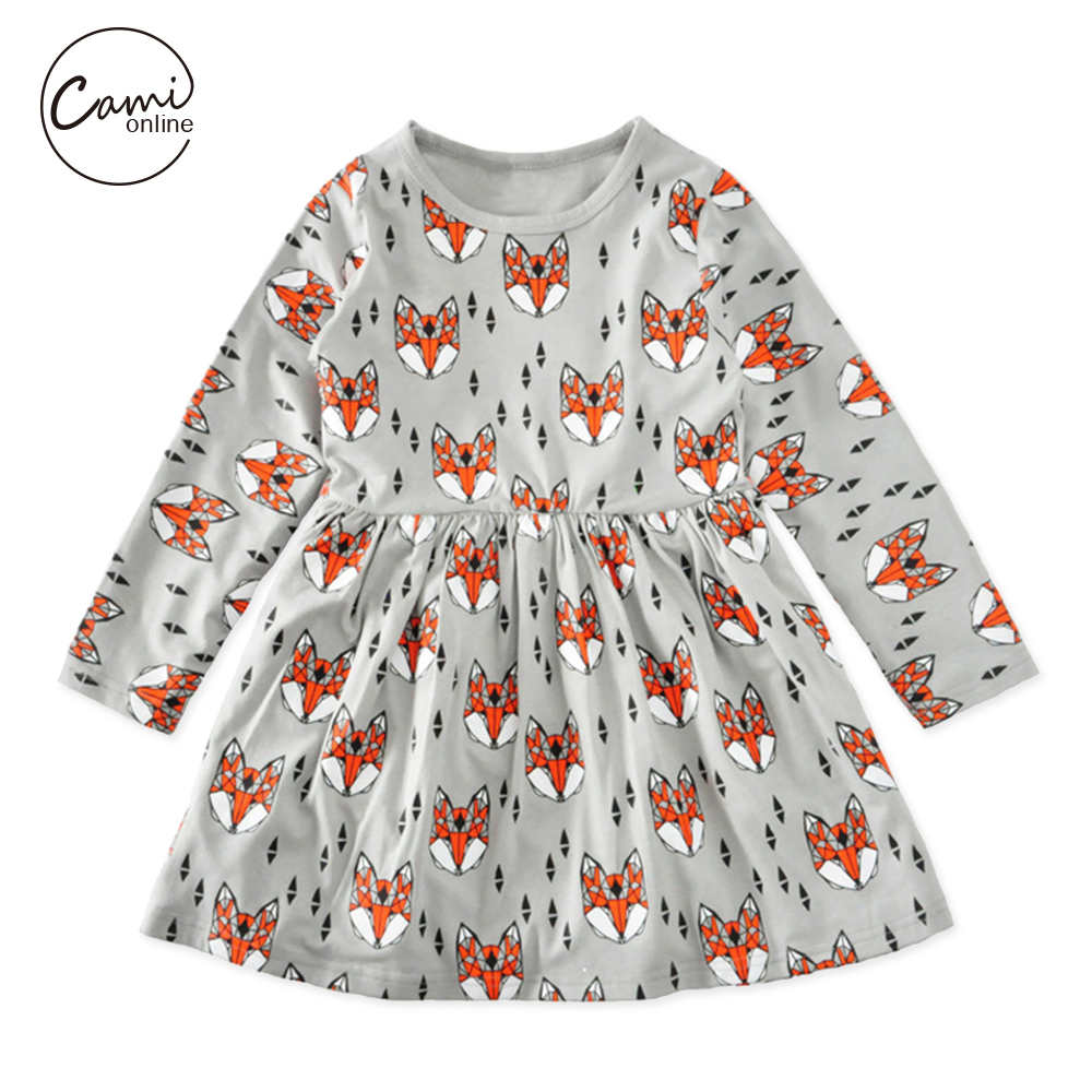 Popular Cute Clothes Online-Buy Cheap Cute Clothes Online lots ...