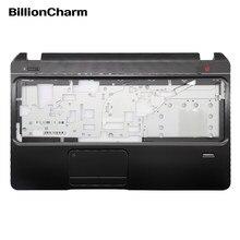 Чехол для ноутбука BillionCharm C D для HP M6 M6-1000 M6-1001 M6-1045 M6-1125dx новый оригинальный без касания