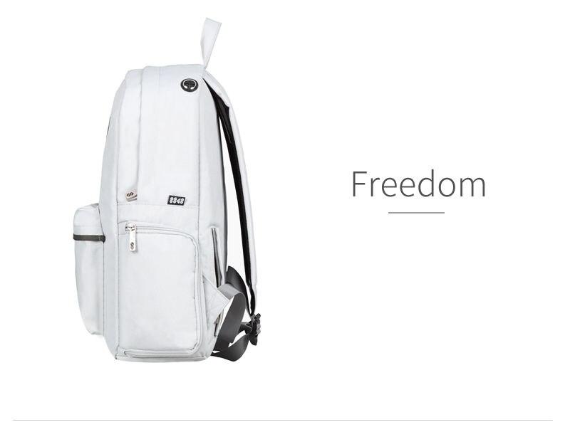2016-herschel-backpack_12