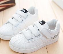 Обувь для катания на сноуборде, детская обувь, обувь HLI1-HLI6