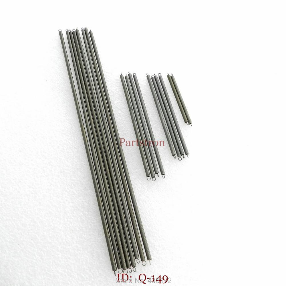 DP Spring Master Remove For Duplo DP 3040 3050 3051 3060 4030 4035 1030 330 340 430 440 460 6300 3150 S520 S550 S620 S650 S850