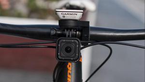 Image 5 - Oryginalny Garmin do montażu na komputer rowerowy Edge 200 500 800 510 810 droga MTB uchwyt rowerowy kierownica Bryton rider 310 330 530