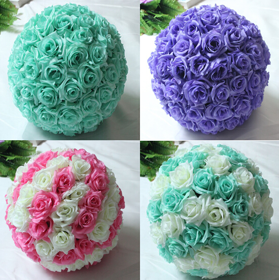 18 Heads Artificial Camellia Silk Flowers Home Flower Leaf Wedding Centerpiece Decoration China