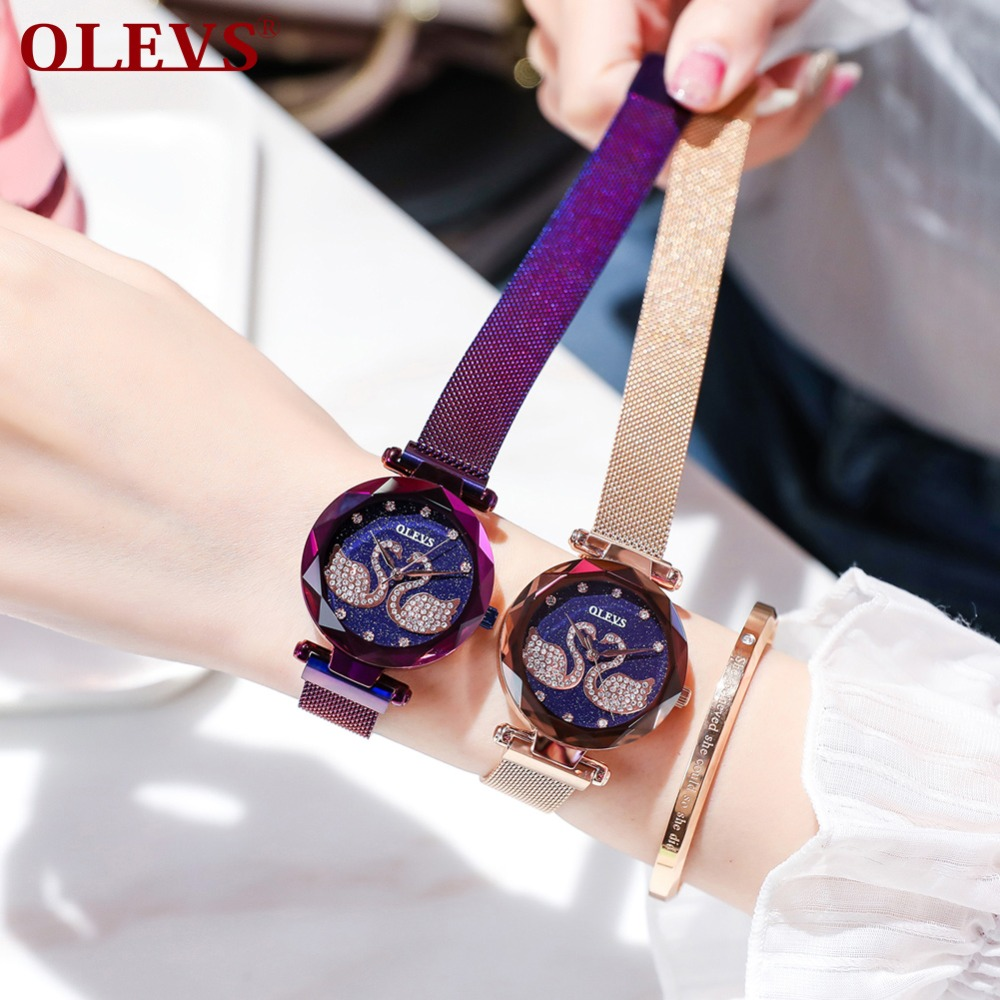 Watches Honesty Multi Function Luminous Waterproof Sports Watch Fashion Electronic Watch 2019 Fashion Casual Digital Led Watch Relojes Quality And Quantity Assured