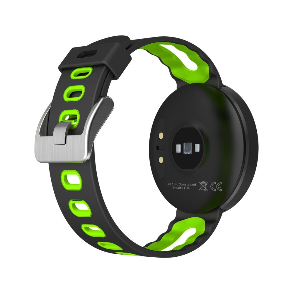 DM58 Smart bracelet (8)