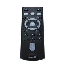 Nouveau RM X211 dorigine pour SONY lecteur de disque système Audio de voiture pour WX GT80UE CDX DAB500A CXS 52FQU DSX A30E CDX DAB500U CDX G1000U