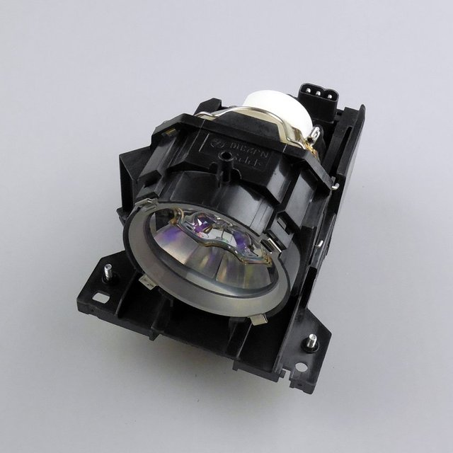 SP-LAMP-046 Замена Лампы Проектора с Жильем для INFOCUS IN5104/IN5108