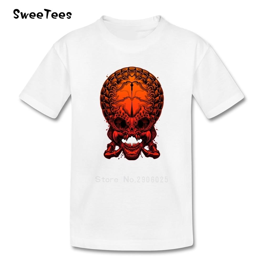 Shirt design games - T Shirt Design Games For Girls