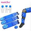 Лук O X Тип Нога Корректор Осанки Пояс Easy Curves эластичный Регулируемый Повязки Бедра Ноги Пояса Ортопедические Ленты Инструмент Здоровье уход