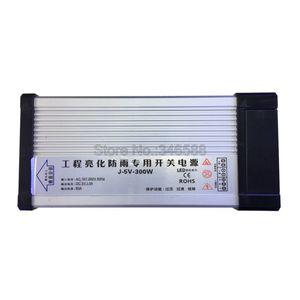 Image 3 - Interrupteur dalimentation dextérieur