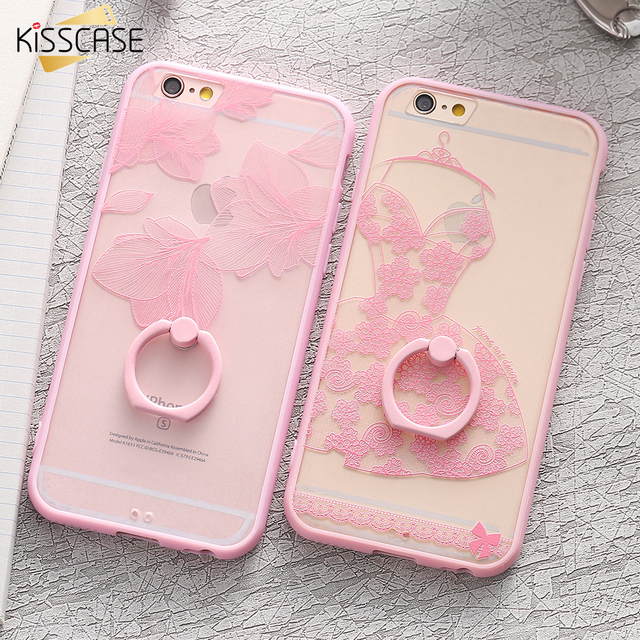 coque iphone 6 girly