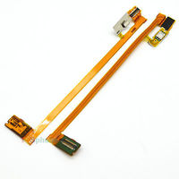 CAMERA SWITCH BUTTON CONNECTION FLEX CABLE FOR SONY XPERIA TX LT29i LT29