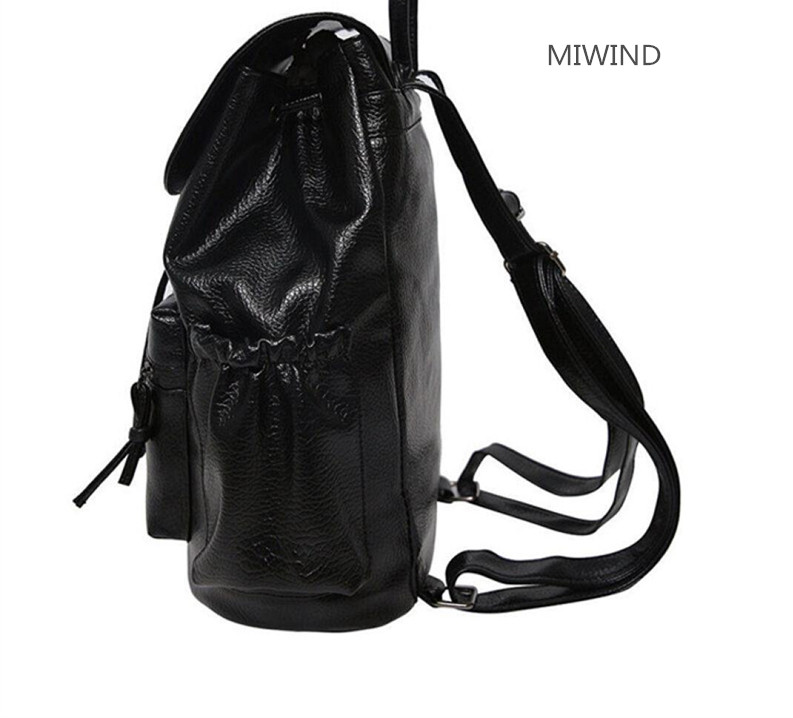 201800125 wholesale new BLACK gold museum long runaway mobile expression pack canvas shoulder bag student  bag 99.99USD xiangli the runaway midwife