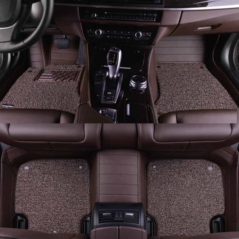Image Result For Ford Kuga Car Mats