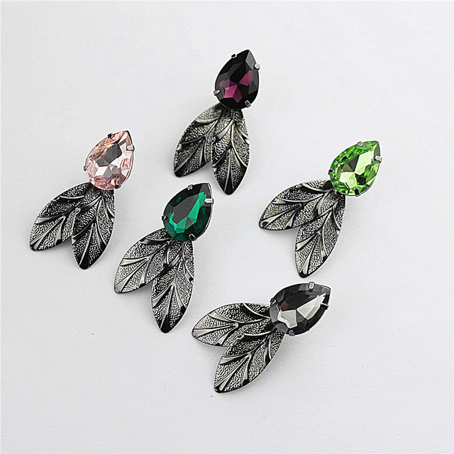 Fashion beauty jewelry wholesale