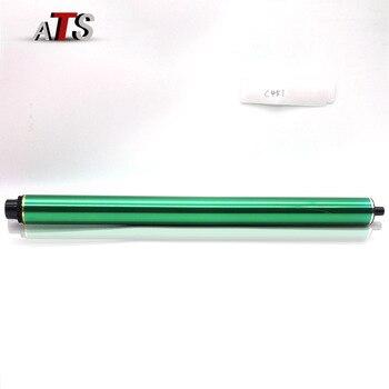 цены Color OPC Drum For Konica Minolta Bizhub C 451 550 650 Compatible C451 C550 C650 Copier Spare Parts