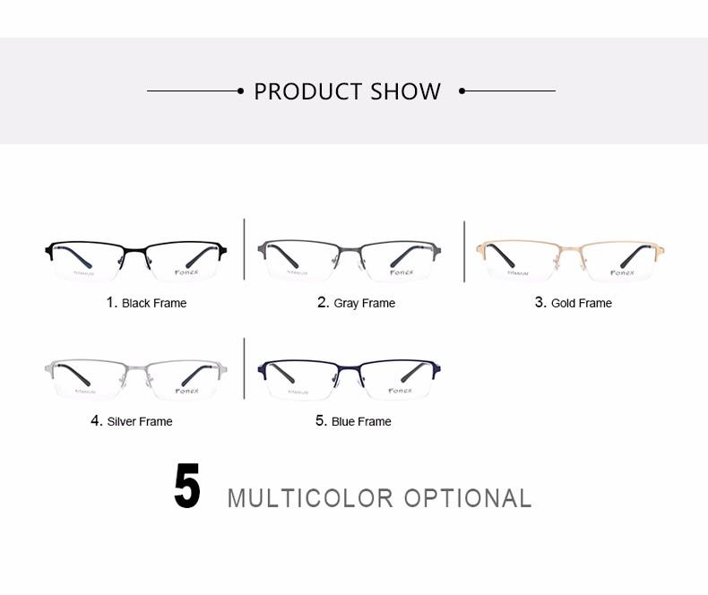 fonex-brand-designer-women-men-half-frame-fashion-luxury-titanium-square-glasses-eyeglasses-eyewear-computer-myopia-silhouette-oculos-de-sol-with-original-box-F10011-details-4-colors_02_11