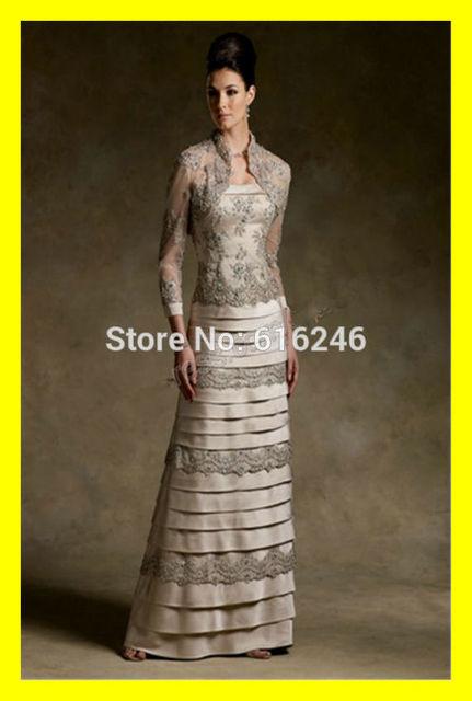 Aliexpress.com : Buy Mother Of The Bride Dresses Miami Wedding ...