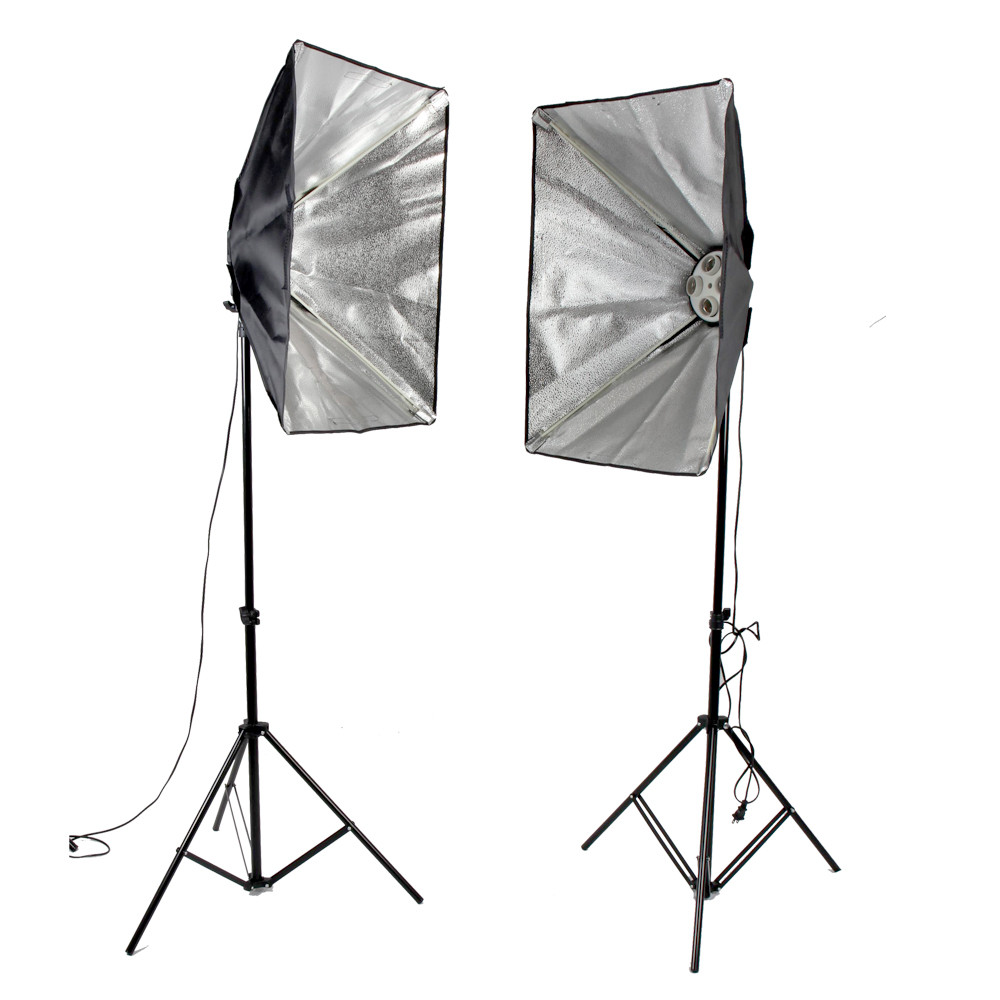 High Quality photo equipment