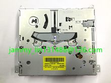 Brand New PLDS APM CDM-M10 4.11/52 CDM-M10 4.7/5 CDM-M10 850C single CD mechanism deck for VW FordG.M Chev&rolet car radio audio(China)