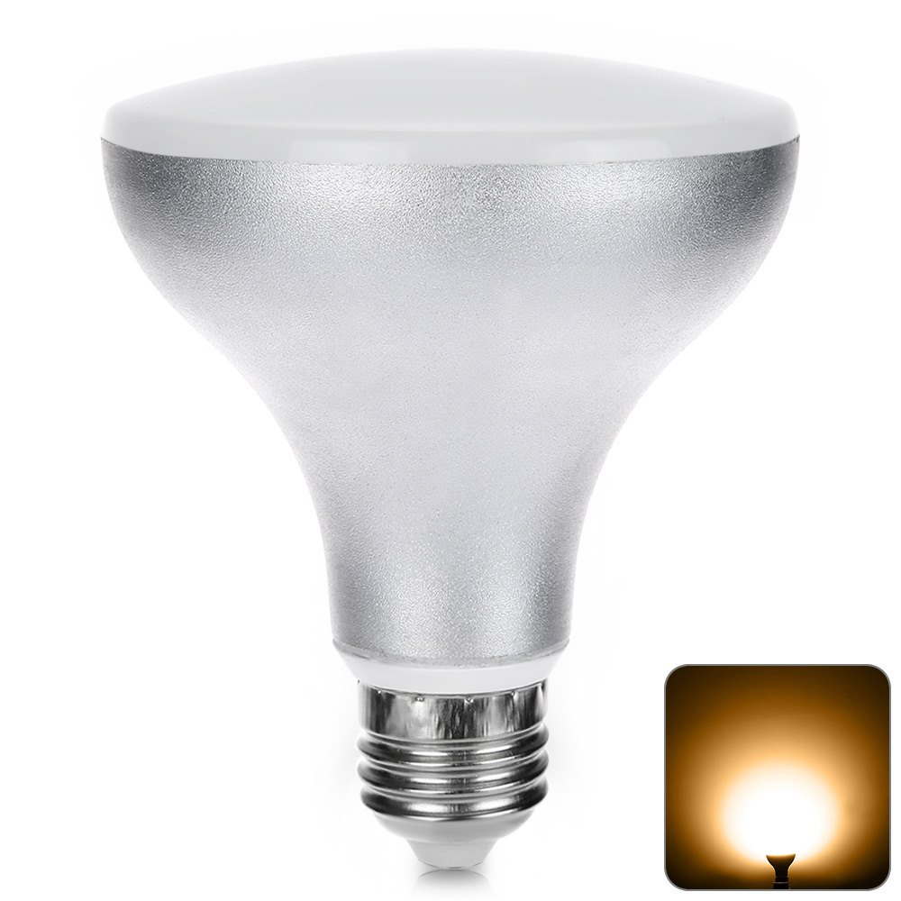 2016 High Quality Lightme E27 R90 12w Led Bulb Light