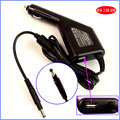 19.5V 3.33A 65W Laptop Car DC Adapter Charger + USB(5V 2A) for HP ADP-65HB FC 613149-003 PPP009C PPP009D DC359A