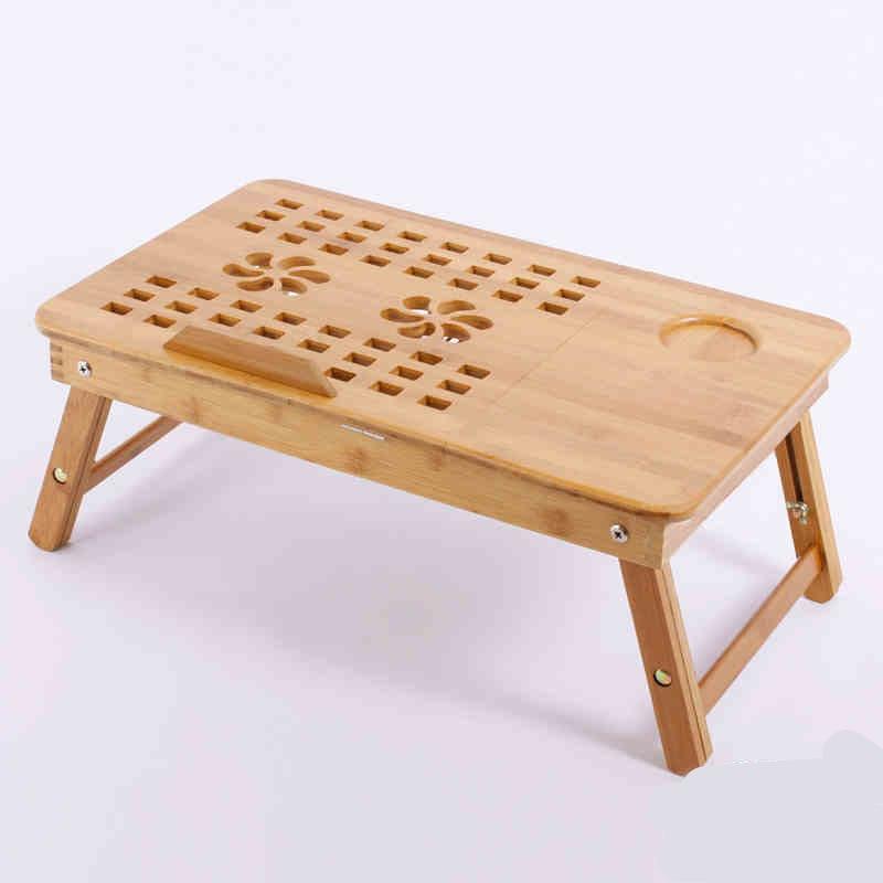 online kaufen gro handel bambus computertisch aus china bambus computertisch gro h ndler. Black Bedroom Furniture Sets. Home Design Ideas