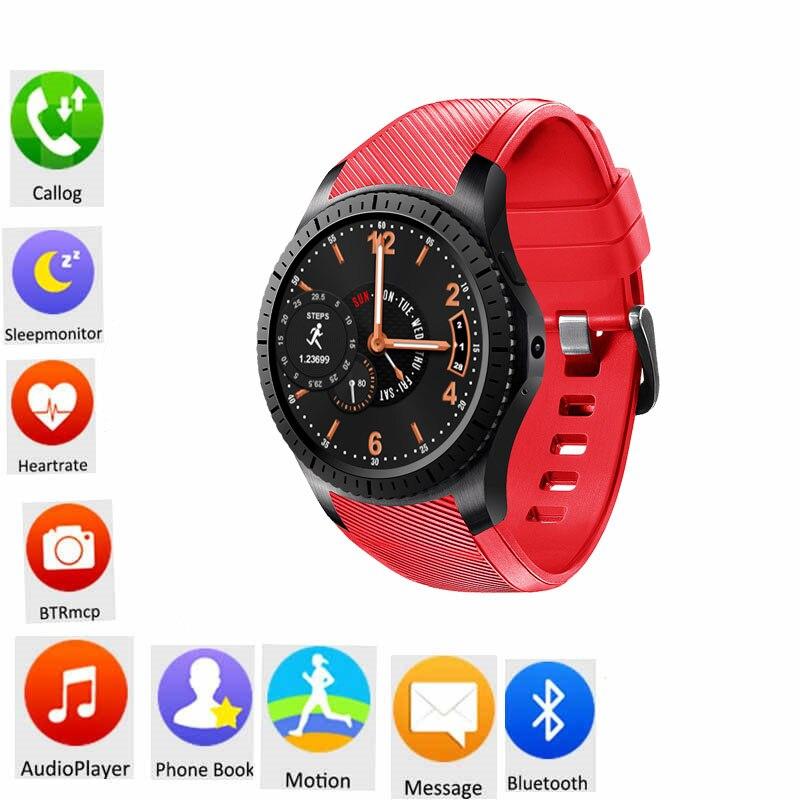 Здесь продается  GW11D New Smart Watch MTK6580 3G 512M+8G SUPPORT GPS BLT4.0 Wifi G-SENSOR GW10D 420MAH 2.0MP Heart Rate Monitor Fitness Tracker  Бытовая электроника