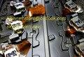 Количество VED0440/RAE0440 Для DVS-100V лазерная пикап и volvo xc90 s60 s80 s40 xc60 лазерная пикап