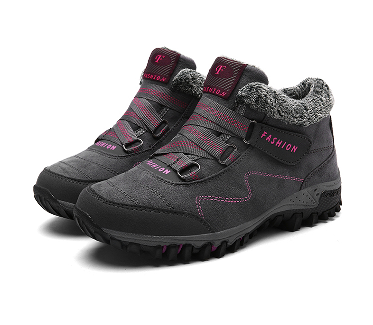 2018 snow boots (67)