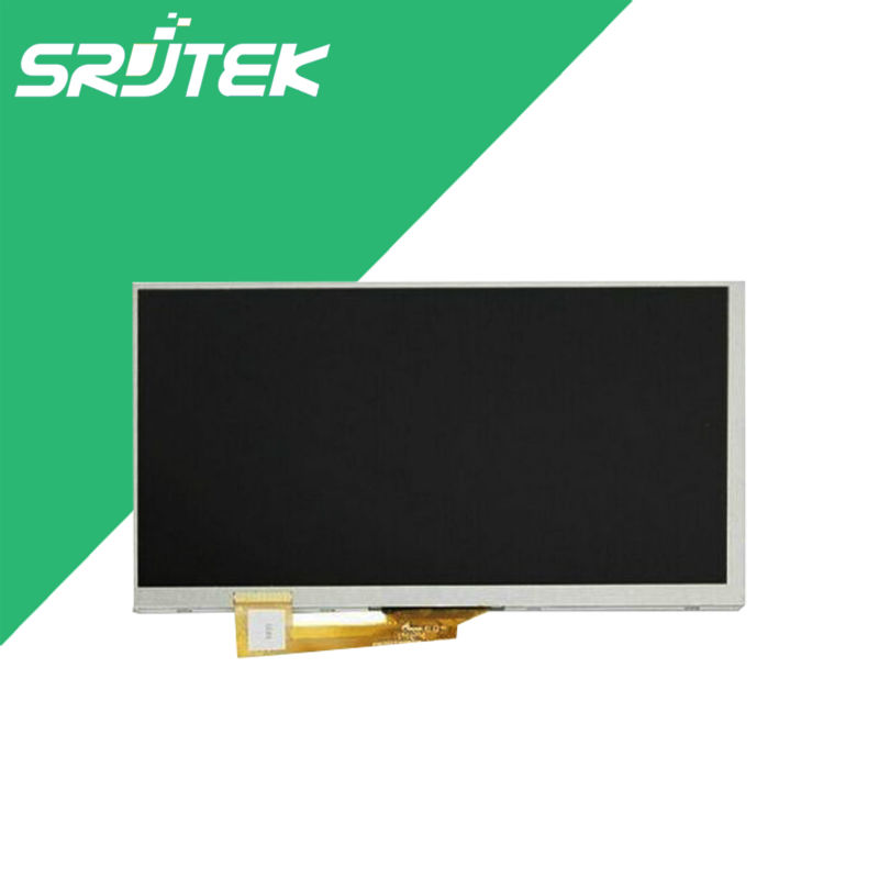 High Quality 7 Inch LCD For Acer Iconia One 7 B1-770 A5007 Tablet PC LCD Display Digitizer Screen Panel Replacement Tested анна чапман платье анна чапман