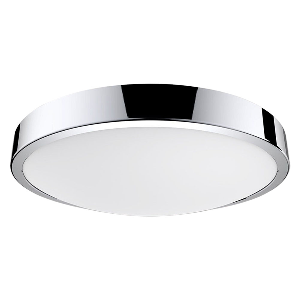LED Bathroom Ceiling IP44 Waterproof Warm Cool Daylight White Light Fitting 311MM LB88LED Bathroom Ceiling IP44 Waterproof Warm Cool Daylight White Light Fitting 311MM LB88